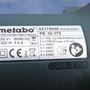 Metabo PE 12-175