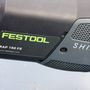 Festool RAP 150 FF