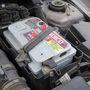 Leginkább az akkumulátorra kell odafigyelni