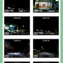 Navitel R1000: a felvételek megtekinthetők és letölthetők az alkalmazással