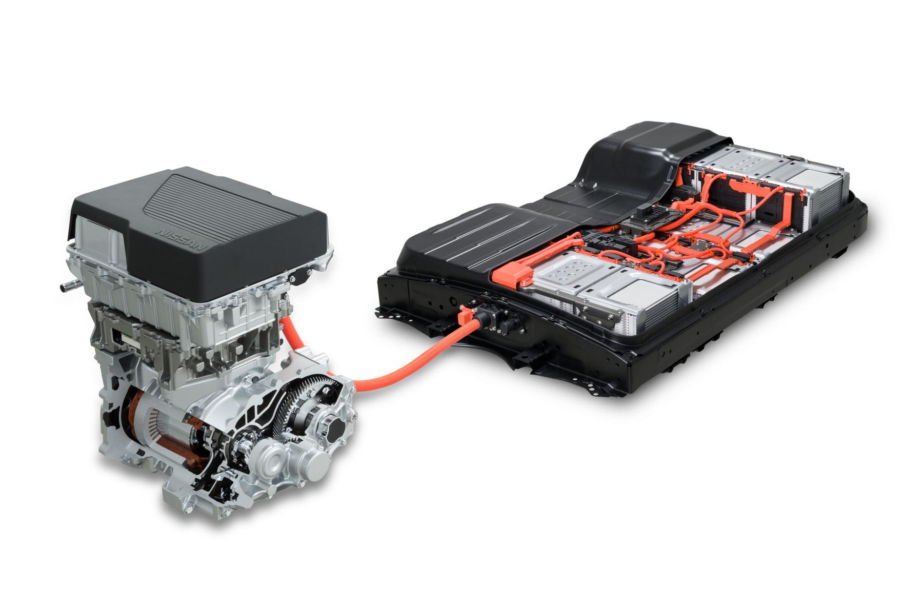 A rövid töltési idő miatt óriási, akár 1000 kW-os töltőkre lehet szükség. Persze hűtött kábellel