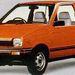Ilyen volt az eredeti Suzuki Alto