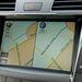 A navigáció átlátható, de a magyar mellékutakon eltanácstalanodik