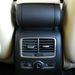 Hátsó klíma az Audiban
