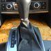Az Audi váltója teljesen hagyományos formát követ, reakcióideje sokkal érdekesebb
