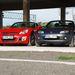 A Mazda a roadsterpiac etalonja, az Opel most készül bizonyítani