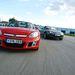 Az Opel nyomatéka pont duplája a Mazdáénak