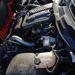 264 lóerős turbomotor az Opelban