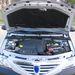 Renault technika a Dacia-pajzs mögött