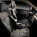 A Mazda sajtófotóiból 2