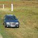 Chrysler a Kálvárián