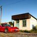 A Corvette meglepően takarékos, 15 literrel eljár