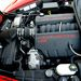 6 liter, 404 ló, 546 Nm, 8 henger, 16 szelep