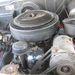 A motor Chrysler-koppintás