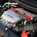 A csodás motor