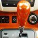 Potméteres ülésfűtés, lámpamosó, valamint szivargyújtó a Toyota Aygóból