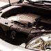 Szeret beszívni  - a benzines V6-osok közül senki sem tud többet