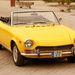 Pininfarina-vonalak, floridai rohasztás, balatonaligai újjáélesztés