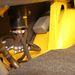 Borzalmas, USA-normás benzingőz-elszívó rendszer, meg az örök Fiat-Zsiguli szerszámosdoboz