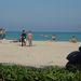 Ez is Szicília. Meg is fürödtünk a tengerben november 5-én.