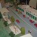 A Targa Florio múzeumban egy korabeli verseny makettje2