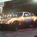 Az OPEL GT is győzedelmeskedett a Targa Florión