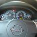300 km/h!