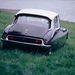 DS 20 1969
