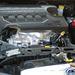 120 lóerő, 320 Nm, Fiat embléma