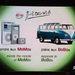 Az iPodot és a VW T1-est mindenki szereti; a Citroën azt reméli, a C3 Picassót is
