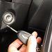 Ford-kulcs, Aston-fejjel
