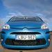 WRC-orr