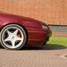 Minden Calibra ABS-szel szerelt, a Bosch jeladó hajlamos a meghibásodásra