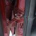 Talán az ajtók nagy tömege miatt a zsanérok gyakori karbantartásra szorulnak
