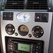 Két ablakfűtés is van: a Mondeo első szélvédője is fűthető