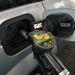 Még mielőtt teljesen elájulunk: már a Citroen BX-en is ilyen volt a tank betöltőnyílása. Azaz, kupak nélküli