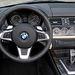 Visszatér a régi BMW-hagyomány, a vezető felé fordul a műszerfal