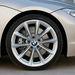 Bridgestone Potenza RE050-es, defekttűrő gumik vannak a Z4-en