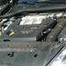 A Renault-Nissan konszernen belül a Renault a dízeleket