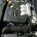 A Nissan a benzineseket fejleszti