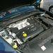 Nyomaték 330 Nm