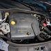Jó motor, kedvező kötelező biztosítás 1,5 alatt. És 12,3 alatt van százon