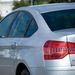 Audi A-akárhány