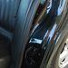 Spéci ajtóbeakasztók a jó törésbiztonság és csavarodási merevség érdekében