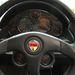 Még a benzinnyomást is mutatja, de navigáció azért nincs