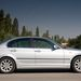 Bangle otthagyta a BMW-t, talán lesz még hasonlóan szép típusuk