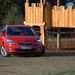 A vár gyengébb most az Opel mögött, mint korábban, de a termékpaletta erős