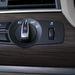 Minden BMW-ben ez a kapcsoló van