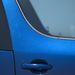 Az ablak íve a Lancia Stratoséra emlékeztet
