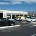 Renault kereskedés és szerviz Fréjusban
